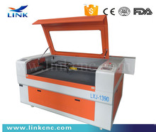 1325 1390 1490 metal laser cutting machine price/cnc laser cutting machine price/co2 laser machine
