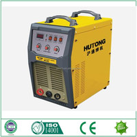 Micro plasma welding machine of low price for sale