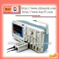 Tektronix DPO2014 100MHz Digital Phosphor Oscilloscope