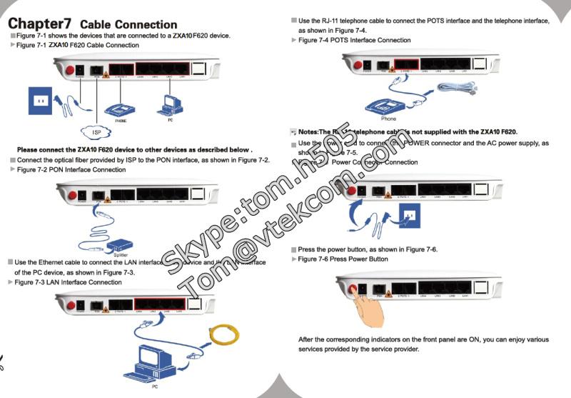 f620 wiring diagram 9 13 kenmo lp de \u2022f620 wiring diagram manual e books rh 46 maria sievers de jd f620 f650 wiring diagram for transmission
