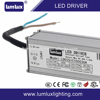 35W cost-effective led driver 36v dimming in China