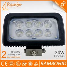 5w led 30 led work light