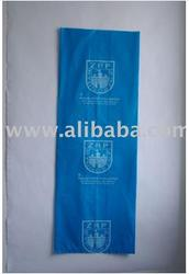 Sacks For SelectiveWaste Collection / Waste Bags