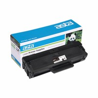Premium Toner Cartridge MLT D101S MLT-D101S D101 D101S 101S Compatible For Samsung