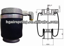 G165 air spring air suspension NISSAN :95246-00211