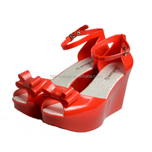 High Heels Latest Design Shoe Sexy Women Sandals