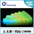New Fluo Wristband Silicone Decoration Colorful Bracelet Funny Wristband