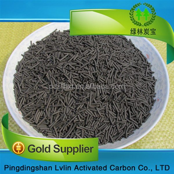 activated carbon coconut fiber/activated carbon column price/activated carbon cotton fabric