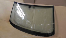 Green Glass Car Front Windshield A11-5206500 for Chery Fulwin1