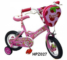 alibaba.com in russian kid bicycle for 3 years old children