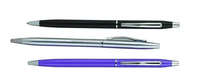 2014 metal ball pen for promotion gift office advertising