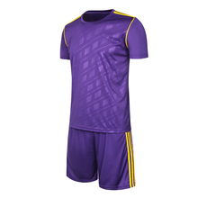 Custom <strong>Sport</strong> <strong>Wear</strong>,top Quality 2019 Football Soccer Jersey soccer <strong>wear</strong>