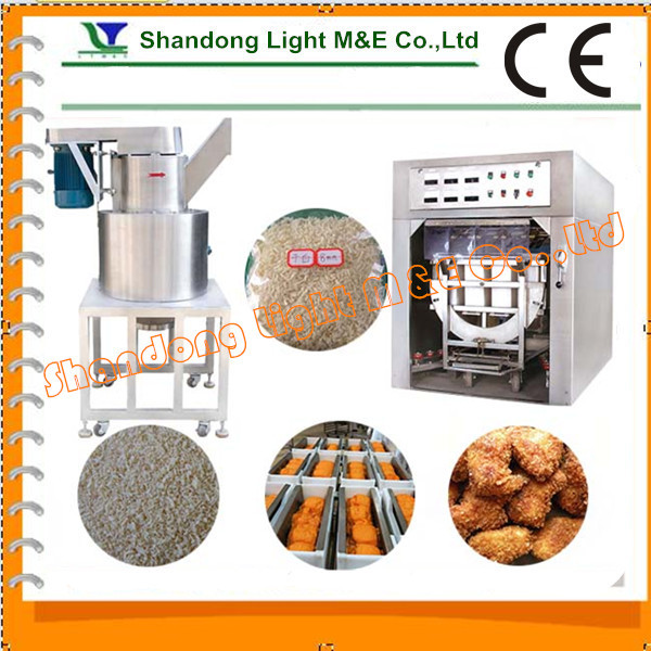High Output Automatic Shandong Light Dog Food Extruder Machine