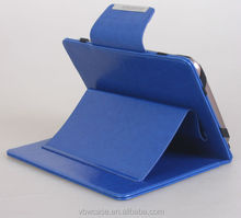 "belt clip case for universal 7"" 8"" 10"" android tablet pc"