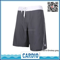 2015 mens 92%polyester lovers beachwear surf trunk Men Beachshorts Sexy XXX Bikini Girl Swimwear Photos
