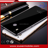 Back 13.0M Auto foucs Front 5.0M Camera 4g mobile phone , 5.5 inch quad core android 5.1 smartphone android phone