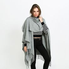 High Quality Customizable primark twill scarf