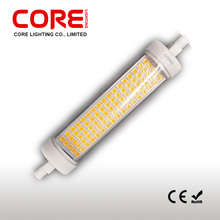 5 stars good price super bright R7S wholesaler china manufacture r7s 118mm led dimmbar 20w