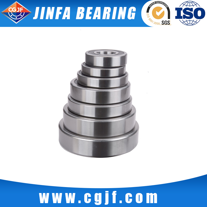 Wholesale good quality cheap Engine Bearing
