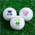 KMBYC high quality BYC168-2.3 flatbed golf ball universal printer