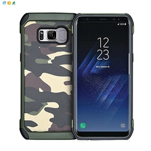 2017 wholesale high quality armor cell phone case for huawei mate 9