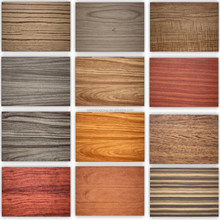 Wooden Finished Aluminum Composite Panel /Wall clading /ACP/ACM/Alucoband