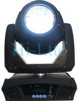 200W Beam 5r Platinum used moving head lights