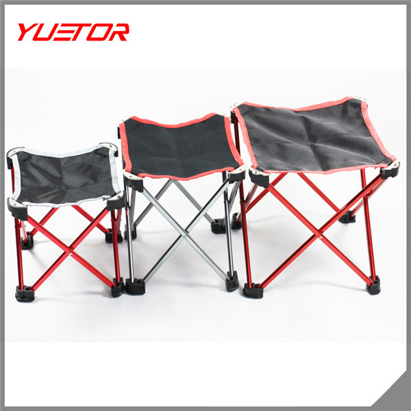 Small Portable Folding Chair Buy Folding Chair Portable Folding Chair Small