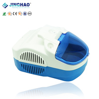 New products 2016 asthma machine portable asthma inhaler for sale