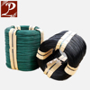 Cheap Price PVC Coated Steel Wire