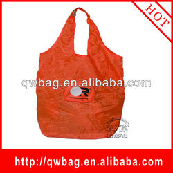 China Factory Direct Sell, New Style and High Quality Customized Nylon Handbag