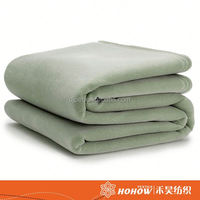 Colorful best-selling cold electric blanket