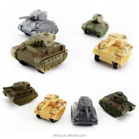 Popular metal micro pull back mini toy cars for kids