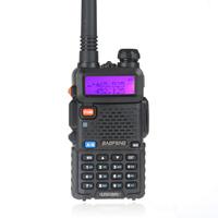 Army Radio fcc ce dual band walkie talkie price low