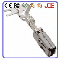 968855-1 Automotive Electrical Connector Types