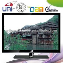 reasonable price hot sale LED TV