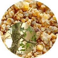 pure food/cosmetic grade Myrrh essential oil