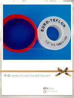 alibaba in spanish express of high temperature ptfe tape