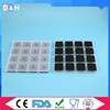 Custom Made Silicone Rubber Buttons Keypad