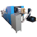 Automatic C Folding Hand Towel Paper Machine