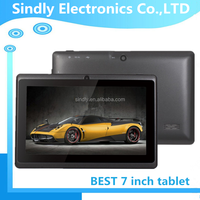 mid android 4.2.2 tablet pc manual