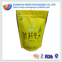 Hot sale cheap China tea bag filter paper with your own logo