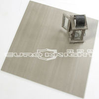 60x60 factory prices ceramic adhesive 3d tile made in China home improvement