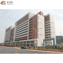 Unitized curtain wall manufacturers glass and aluminum curtain wall systems