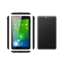OEM bulk wholesale 7 inch cheap shenzhen china android phablet phone tablet pc manufacturer