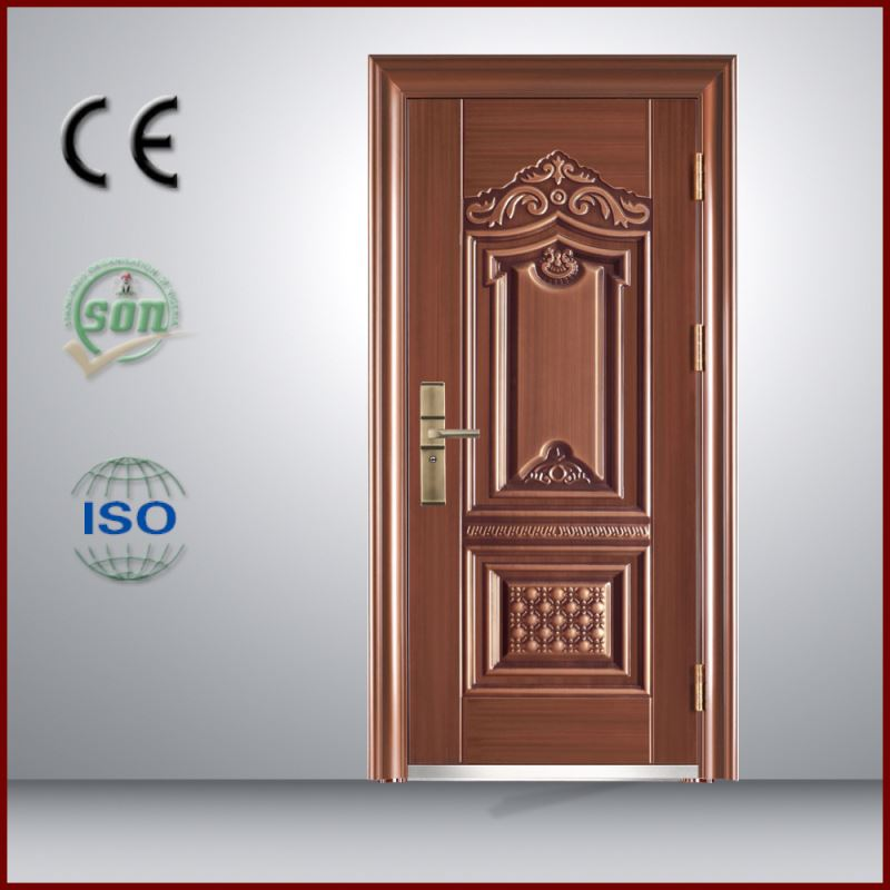 Indian main door designs,steel main gates on sale