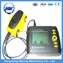 light weight concrete rebar scanner/finder/locator/detector manufacture