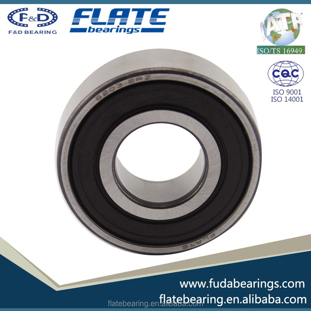made in china best standard high level oem 608 ceramic ball bearing