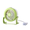 Home Appliances Mini Air Conditioner Water