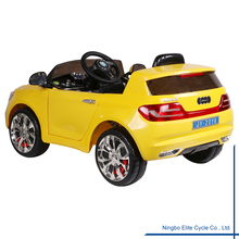 Ride On Childrens Toys Cars To Ride In For Toddlers